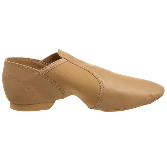 capezio jazz shoes near me
